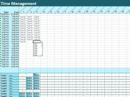 Time Study Excel Templates Tracker Excel Template Activity Diary Spreadsheet Time Study