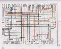 2002 suzuki gsxr 750 wiring diagram 2002 automotive wiring diagrams