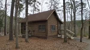 Browse photos, see new properties, get open house info, and research neighborhoods on trulia. Toledo Bend Camps For Sale By Owner 08 2021