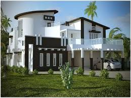 House Color Design Exterior Model Design