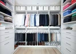 medium size of walk in closet halmstad dimensions standard ideas do it yourself impressive yet