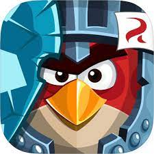 12 hints and tips for getting started in Angry Birds Epic | Articles