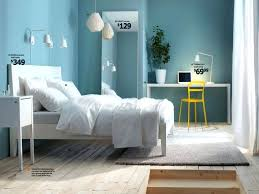 ikea bedroom sets malm. Ikea Bedroom Hemnes Queen Bed Furniture Reviews Sets Malm