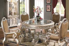 choose victorian furniture. Victorian Dining Room Furniture Set With Fabulous Decor Designforlifeden Intended For Elegant Sets Choose