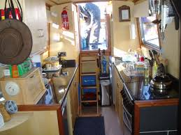 Narrowboat Design And Layout Traditional Or Modern Designs On Narrowboats Nb Thats D