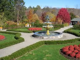 lasdon park and arboretum somers ny img 1508