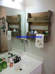 easy to make furniture ideas. Fine Easy 10 Easy And Quick To Make Pallet Shelves For To Furniture Ideas