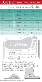 toddler shoe size toddler shoe size conversion chart lovely a handy size chart for