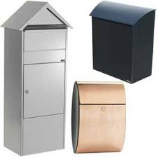 wall mount residential mailboxes. Wall And Parcel Mailboxes Mount Residential