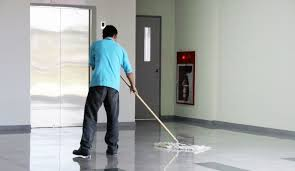 Office Cleaning Essential Tips To Remember Expert Home