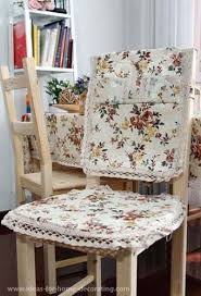 inspiration of kitchen chair back covers and how to beautify your home with dining room chair