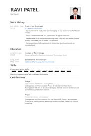 Tips For Writing Lab Reports - Bio140L Metallurgical Engineer Resume ...