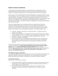 Case Study Psychology Examples Gh School Sample For Guidance And