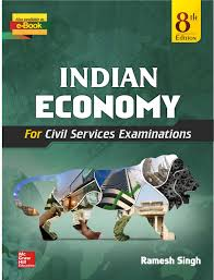 buy n economy old edition book online at low prices in  buy n economy old edition book online at low prices in n economy old edition reviews ratings in