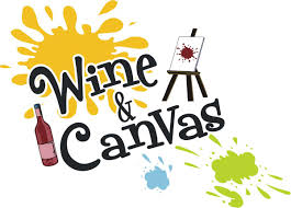 wine canvas is a mobile business that brings the party to your favorite venues corporate events or living room we make painting easy and exciting