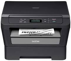 Check spelling or type a new query. Amazon Com Brother Printer Dcp7060d Monochrome Laser Multi Function Copier With Duplex Dark Grey Office Products