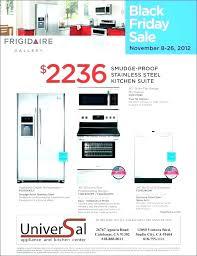 kenmore kitchen appliance bundles stainless steel