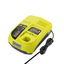 Ryobi P117 No Lights Us 22 49 32 Off Opq 3a 12v 14 4v 18v For Ryobi P117 Rechargeable Battery Charger Battery Pack Power Tool Ni Cd Ni Mh Li Ion P110 P111 P107 P In