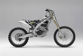 2018 honda 125 black. exellent 2018 2018 honda crf250r frame stripped down pictures  review  specs  new  changes price for honda 125 black