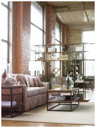 industrial style living room furniture. Livingroom:Outstanding Industrial Living Room Design Sitting Ideas Modern Designs Sofa Decor Best Of Furniture Style L