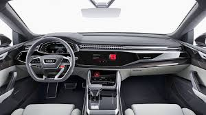 audi a8 2018 release date. beautiful release 2018 audi a8 on audi a8 release date