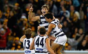 If the match is televised in the uk, then bt sport subscribers will be able to stream it live via bt sport player. Geelong Cats Top 10 Moments Of The Last 20 Years