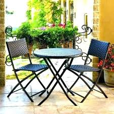 Small space patio furniture Sectional Small Porch Furniture Patio Furniture For Small Spaces Small Patio Furniture Sets Small Space Patio Furniture Walmart Canada Small Porch Furniture Patio Furniture For Small Spaces Small Patio