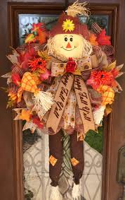 Fall Wreath 115 Cool Fall Wreath Ideas Shelterness