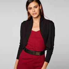 Купить <b>кардиган</b> женский в интернет-магазине MORGAN | <b>La</b> ...