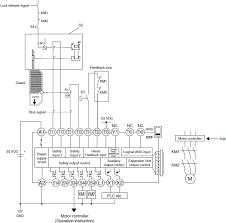 rc car circuit diagram wiring diagram for car engine lci step control module wiring diagram additionally car radio schematic together test light wiring diagram