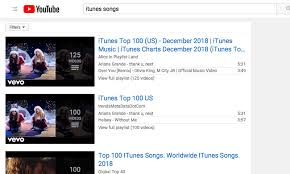 Itunes Chart 100 Us Itunes Songs Ways To Stream Download 100 Free