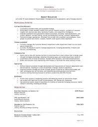 resume examples of functional resumes functional sales resume