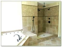 showers home depot shower tile ideas floor tiles stickers interior ho