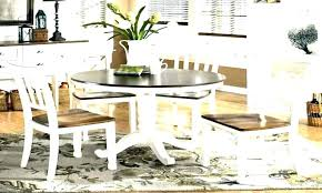 breakfast table and chairs breakfast table for two breakfast table chairs round breakfast table and chairs breakfast table for two breakfast bar table and