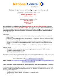 Lockheed Martin Security Officer Sample Resume] Great Sample .