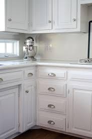 Easy Kitchen Update Kitchen Updates Julie Blanner Entertaining Home Design That