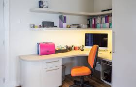 Office decorating work home Interior Fresh Living Room Medium Size Small Space Decorating Ideas Pictures Decorate Office At Work Home Cabinets Techchatroomcom Small Space Decorating Ideas Pictures Decorate Office At Work Home