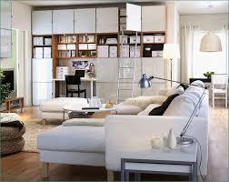 Ikea Wohnzimmer Weißs Schlafzimmer Einrichten Ideen Ikea