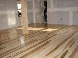 Different Types Of Kitchen Flooring Different Types Of Hickory Hardwood Flooring