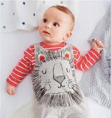2019 10%OFF <b>2015 New Arrival</b>! <b>Hot</b> Sale Children ClothingStriped ...