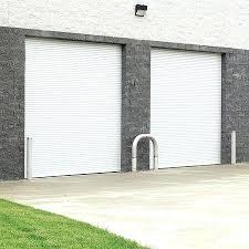 Garage Door Spring Tension Chart 16 X 7 Insulated Garage Door With Windows Strut Spring