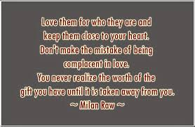 Deep Love Quotes For Her Adorable Deep Love Quotes For Her Love Quotes And Sayings
