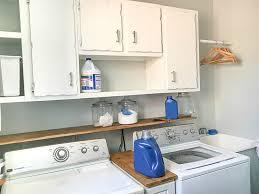 Utility Sink Backsplash Cool Decorating Design