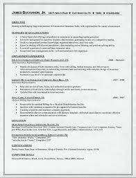 Pharmacist Resume Objective Sample Community Pharmacist Resumes Pharmacy Resume Objective Community 69