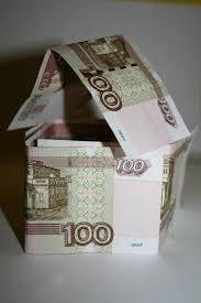 Image result for Venäjän talous