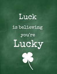 Luck Jupiter In Taurus In The 40th House Of Service Health HOW Extraordinary Luck Quotes