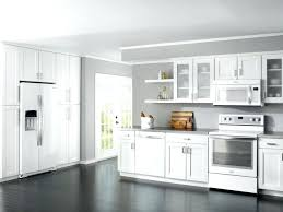 kitchen paint ideas with grey cabinets best wall color for white kitchen cabinets ideas with paint