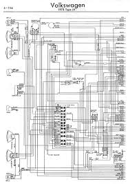 wiring diagrams www type4 org Diagram of Pool Pump Connections 411 Pump Wiring Diagram us model 411 model year 1972 part 1