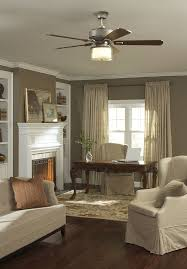 interesting living room ceiling fans and 45 best living room ceiling fan ideas images on home