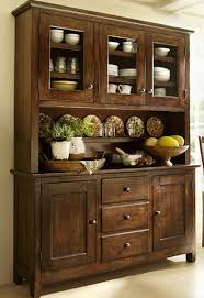 kitchen furniture hutch. love this wood hutch httprstylemenjt77vr9te kitchen furniture